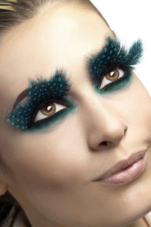 eyelashes - Oh My Lash 7 - Oh, My Lash!