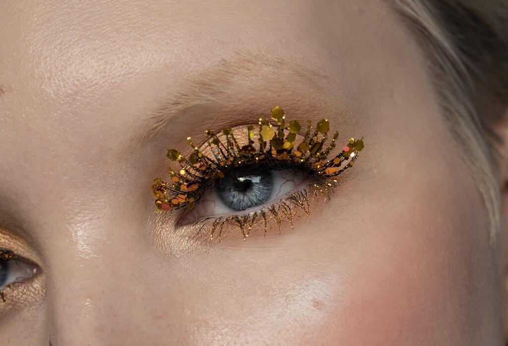 eyelashes - Oh My Lash 8 - Oh, My Lash!