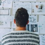 product design - Product Design Main 150x150 - PRODUCT DESIGN AS A FIELD OF STUDY product design - Product Design Main 150x150 - PRODUCT DESIGN AS A FIELD OF STUDY