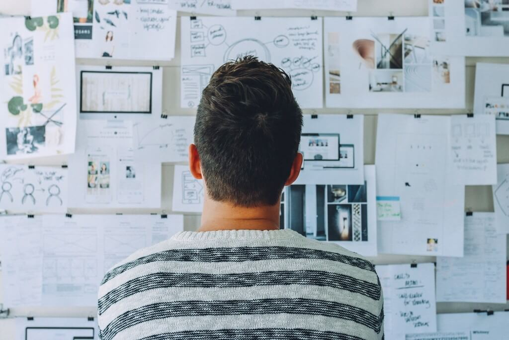 career in product design - Product Design Main - A Complete Guide to a Career in Product Design