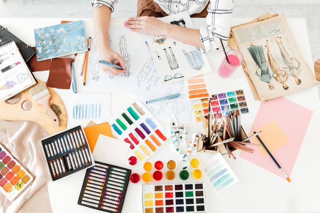 A Complete Guide to a Career in Product Design career in product design - Product Design - A Complete Guide to a Career in Product Design
