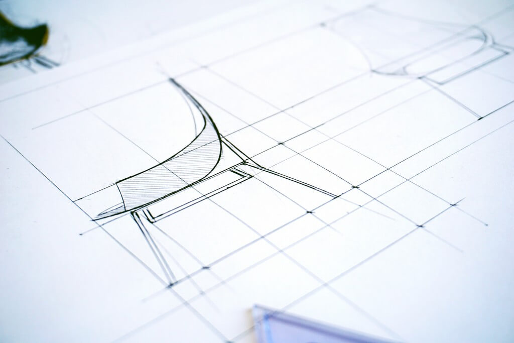 A Complete Guide to a Career in Product Design career in product design - Product blueprint - A Complete Guide to a Career in Product Design