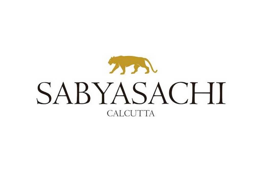 graphic design - Sabyasachi Mukherjee logo - Graphic Design: How Important Is It?