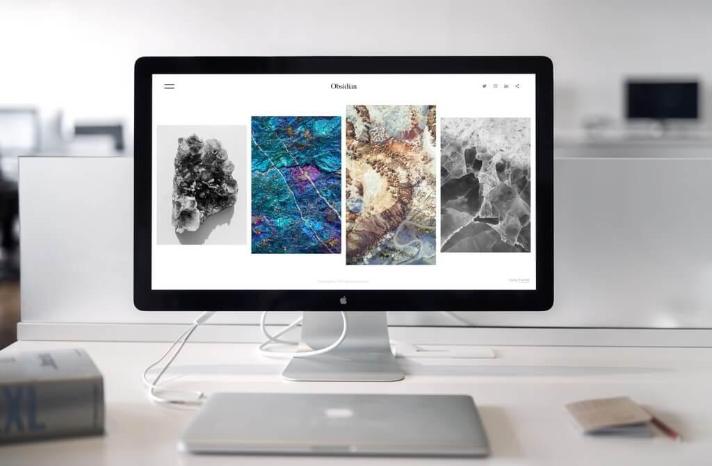 graphic design - Website - Graphic Design: How Important Is It?