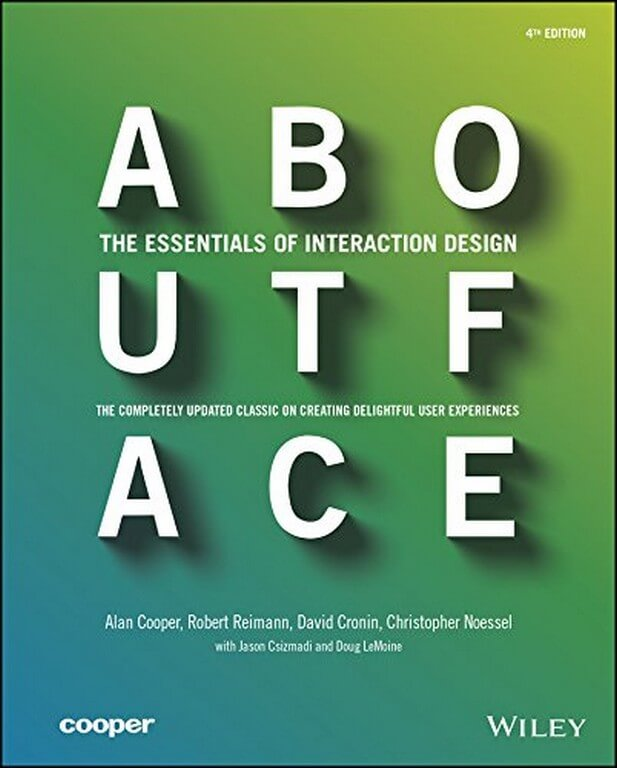 MUST READ BOOKS FOR UX DESIGNERS ux designers - about - MUST READ BOOKS FOR UX DESIGNERS