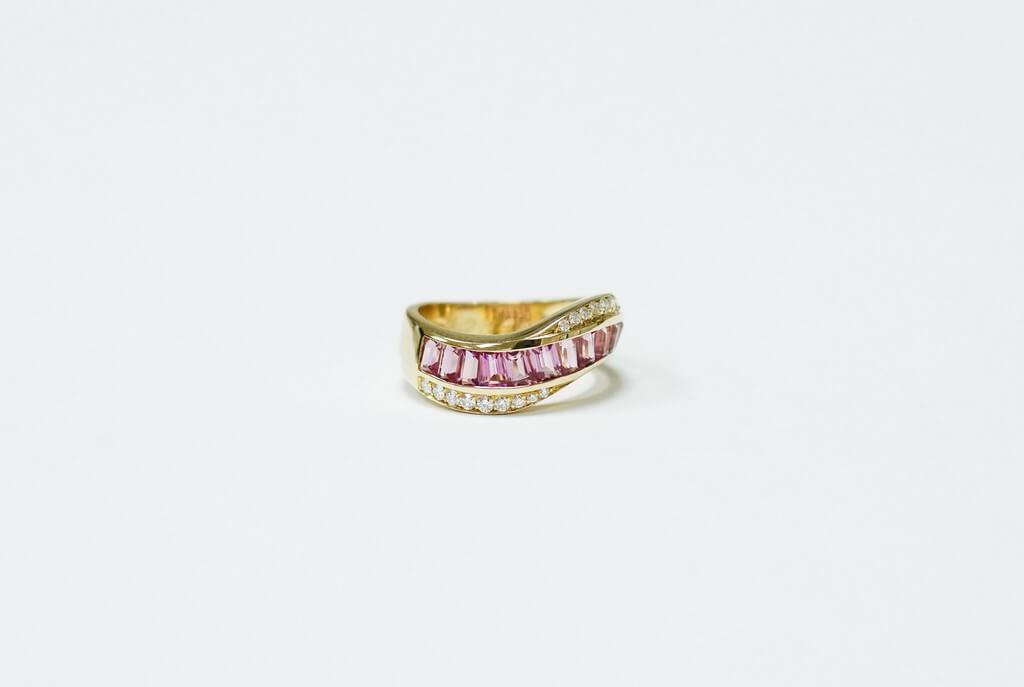 Jewellery Designers in India  jewellery designers - jewellery - Jewellery Designers in India