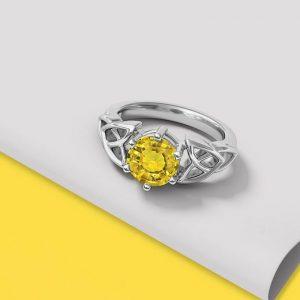 pantone colours of the year 2021 - jewelry 300x300 - Pantone Colours of the Year 2021 used across Different Industries