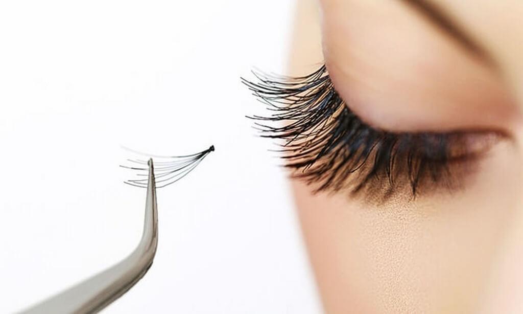 eyelashes - oh my lash - Oh, My Lash!