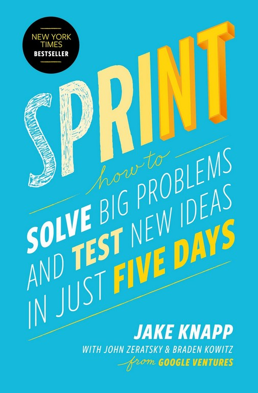 MUST READ BOOKS FOR UX DESIGNERS ux designers - sprint - MUST READ BOOKS FOR UX DESIGNERS
