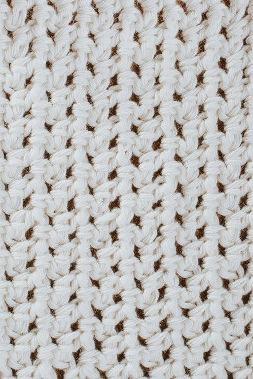 What is Textile Design textile design - textile - What is Textile Design?