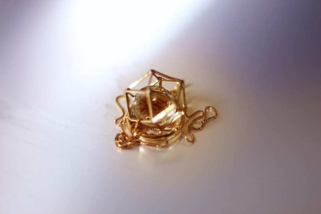 Jewellery Designers in India jewellery designers - thumbnail image jewellery - Jewellery Designers in India