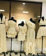 Draping – Why is it important for every fashion student