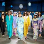 Fashion Trends of 2021 – What to look forward to in fashion this year? patchwork - Fashion Trends 150x150 - Patchwork – Patches of Beauty patchwork - Fashion Trends 150x150 - Patchwork – Patches of Beauty