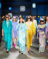 Fashion Trends of 2021 – What to look forward to in fashion this year?