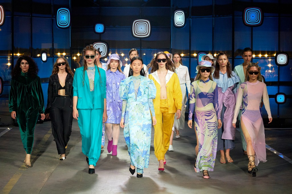 Fashion Trends of 2021 – What to look forward to in fashion this year? fashion trends of 2021 - Fashion Trends - Fashion Trends of 2021 – What to look forward in fashion this year?