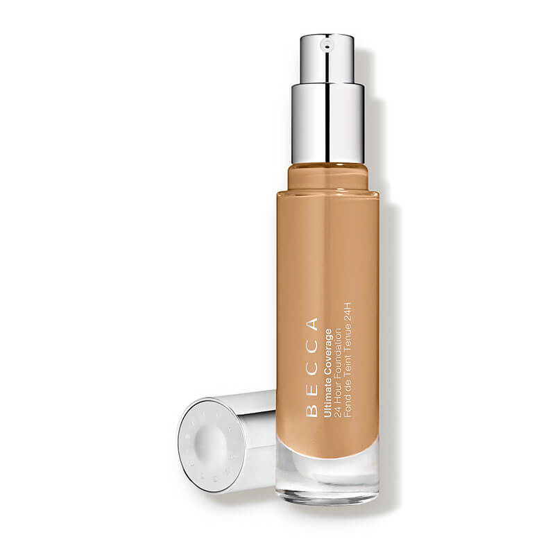 Olive Undertone – A guide to find the right foundation  olive undertone - How to find a foundation with Olive Undertones 3 - Olive Undertone – A guide to find the right foundation