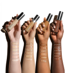 How to find a foundation with Olive Undertones foundation - How to find a foundation with Olive Undertones thumbnail 150x150 - FOUNDATION: HOW TO PERFECT IT? foundation - How to find a foundation with Olive Undertones thumbnail 150x150 - FOUNDATION: HOW TO PERFECT IT?