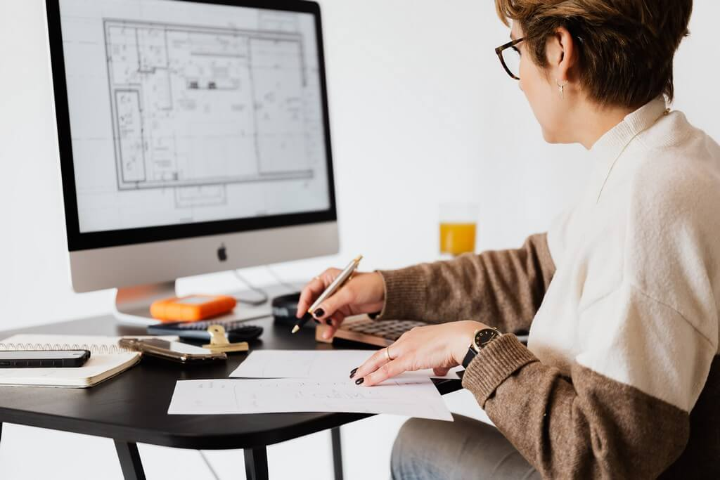 Career Opportunities post the completion of an Interior Design education career opportunities in interior design - Interior Designer - Career Opportunities post the completion of an Interior Design education