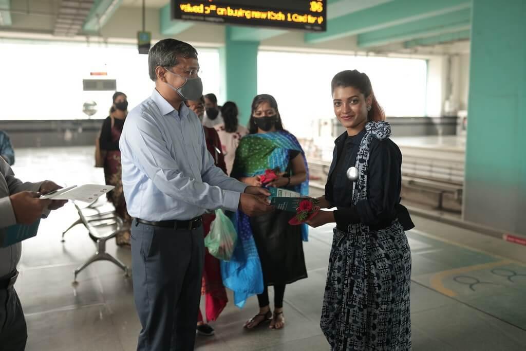 International Women's Day through Re-interpretation of the saree  international women's day - International Womens Day through Re interpretation of the saree 2 - International Women's Day through Re-interpretation of the saree