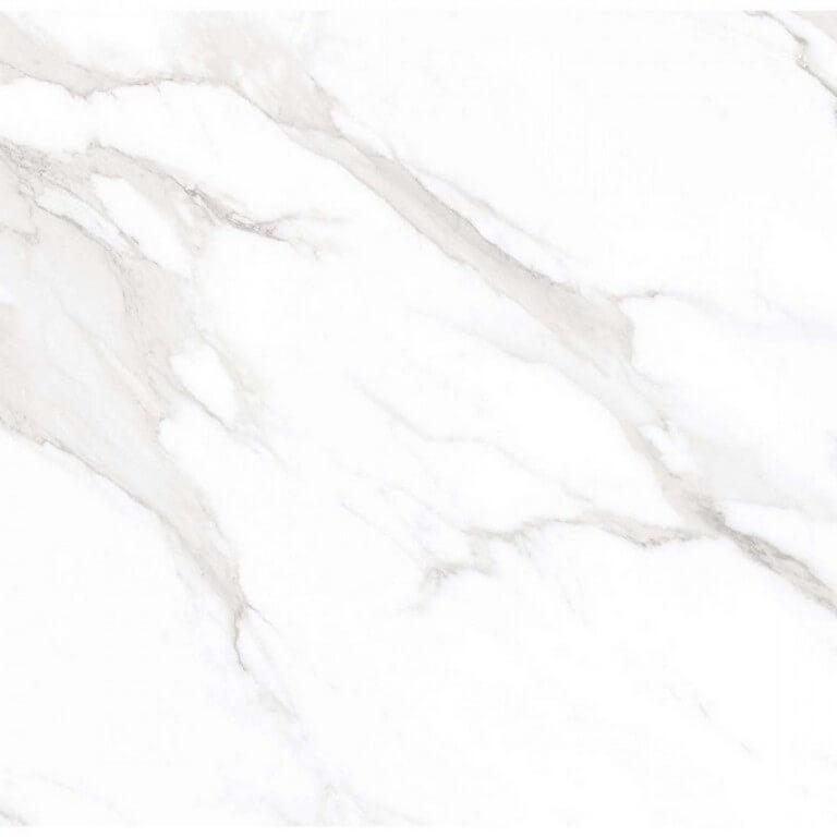 Tiles Story – 7 Trends for 2021 tiles - Marble tiles - Tiles Story – 7 Trends for 2021