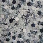 Tiles Story – 7 Trends for 2021 kitchen trends - Tiles 150x150 - TOP KITCHEN TRENDS MAKING ROUNDS IN 2021 kitchen trends - Tiles 150x150 - TOP KITCHEN TRENDS MAKING ROUNDS IN 2021