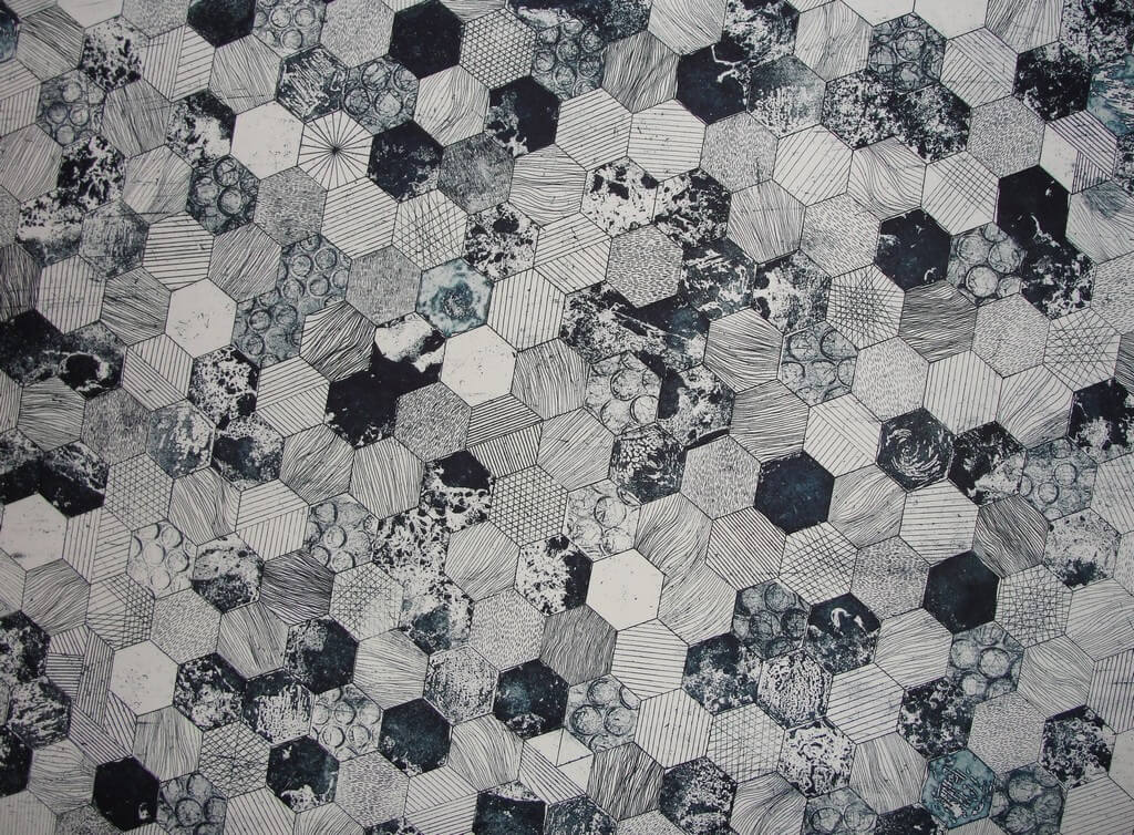 Tiles Story – 7 Trends for 2021 tiles - Tiles - Tiles Story – 7 Trends for 2021
