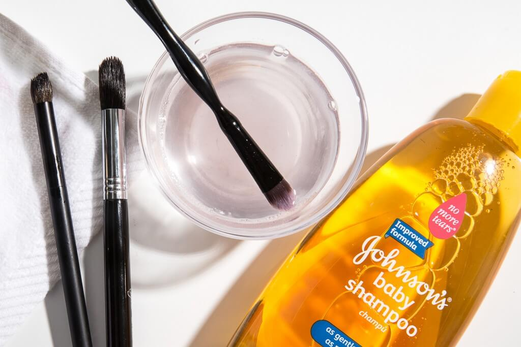 Tips to take care of your Makeup Brushes makeup brushes - Tips to take care of your Makeup Brushes 2 - Tips to take care of your Makeup Brushes