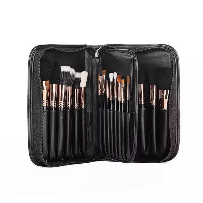 Tips to take care of your Makeup Brushes makeup brushes - Tips to take care of your Makeup Brushes 4 - Tips to take care of your Makeup Brushes