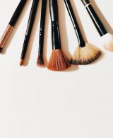 Tips to take care of your Makeup Brushes