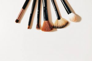 Tips to take care of your Makeup Brushes diploma in makeup and hairstyle artistry - Tips to take care of your Makeup Brushes thumbnail 300x200 - Diploma in Makeup and Hairstyle Artistry – 6 Weeks