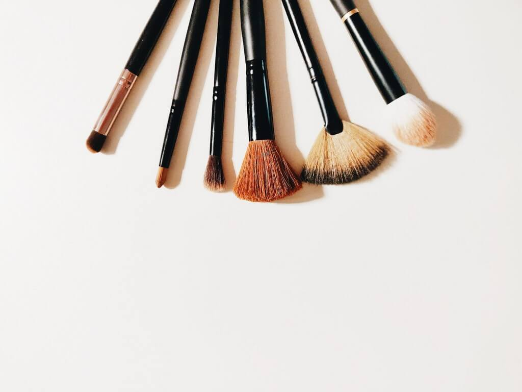Tips to take care of your Makeup Brushes makeup brushes - Tips to take care of your Makeup Brushes thumbnail - Tips to take care of your Makeup Brushes