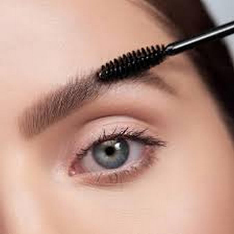 Makeup hacks: Unexpected ways to use products that you already own makeup hacks - Unexpected ways to use makeup products that you already own 1 - Makeup hacks: Unexpected ways to use products that you already own