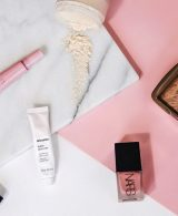 Makeup hacks: Unexpected ways to use products that you already own