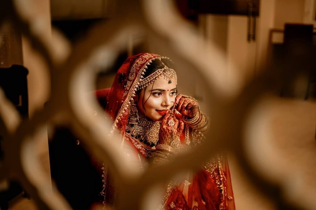 Fashion Photography Trends for 2021 – A must read! fashion photography trends - Wedding Photography - Fashion Photography Trends for 2021 – A must read!