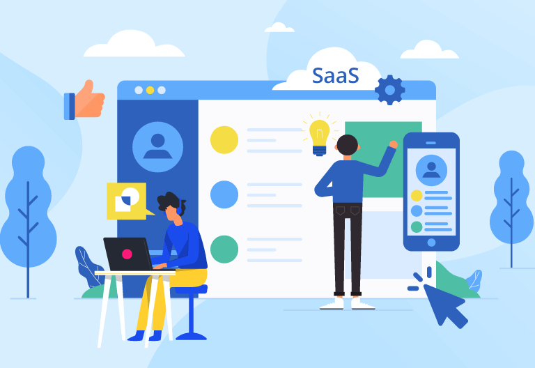 PRODUCT DESIGN AS A FIELD OF STUDY product design - saas product 768x528 - PRODUCT DESIGN AS A FIELD OF STUDY