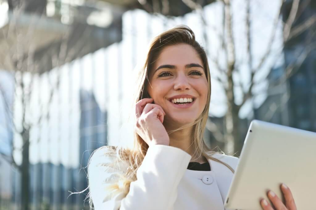 career opportunities post mba in fashion business and event management - woman entrepreneur - CAREER OPPORTUNITIES POST MBA IN FASHION BUSINESS AND EVENT MANAGEMENT