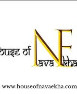 Antimicrobial Garments – A solution conjured by House of Nava Ekha
