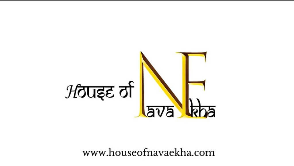 Antimicrobial Garments – A solution conjured by House of Nava Ekha antimicrobial - Antimicrobial Garments     A solution conjured by House of Nava Ekha 12 - Antimicrobial Garments – A solution conjured by House of Nava Ekha