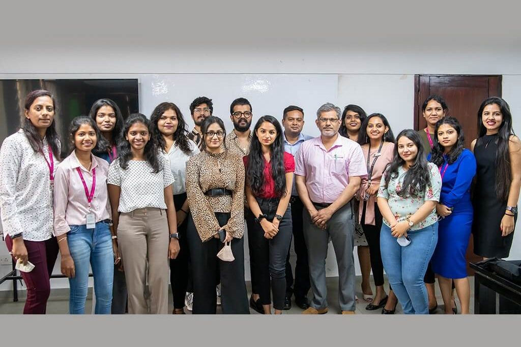 Campus Placement Drive 2021 at JD Institute, Bangalore by Central campus placement drive - Campus Placement Drive 2021 at JD Institute Bangalore by Central 1024x683 - Campus Placement Drive 2021 at JD Institute, Bangalore by Central