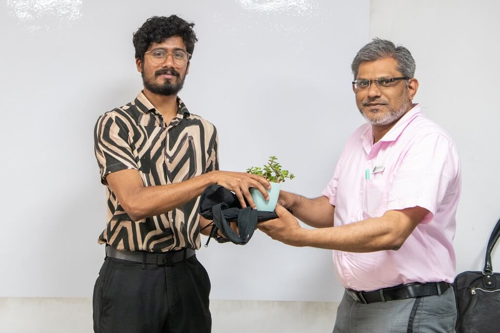 Campus Placement Drive 2021 at JD Institute, Bangalore by Central campus placement drive - Campus Placement Drive 2021 at JD Institute Bangalore by Central 16 - Campus Placement Drive 2021 at JD Institute, Bangalore by Central