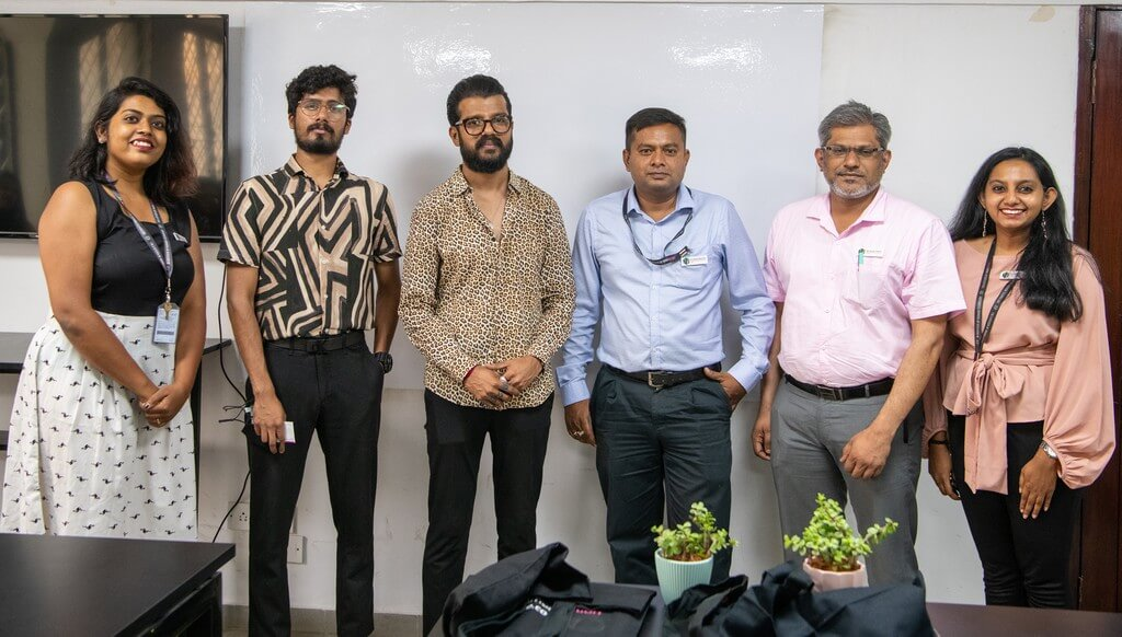 Campus Placement Drive 2021 at JD Institute, Bangalore by Central campus placement drive - Campus Placement Drive 2021 at JD Institute Bangalore by Central 17 - Campus Placement Drive 2021 at JD Institute, Bangalore by Central