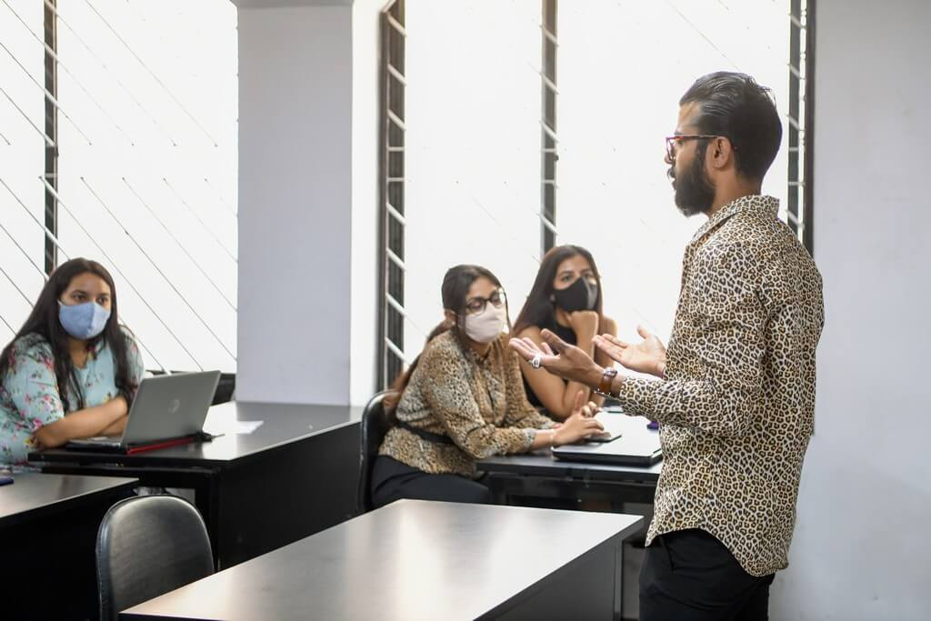 Campus Placement Drive 2021 at JD Institute, Bangalore by Central campus placement drive - Campus Placement Drive 2021 at JD Institute Bangalore by Central 2 - Campus Placement Drive 2021 at JD Institute, Bangalore by Central