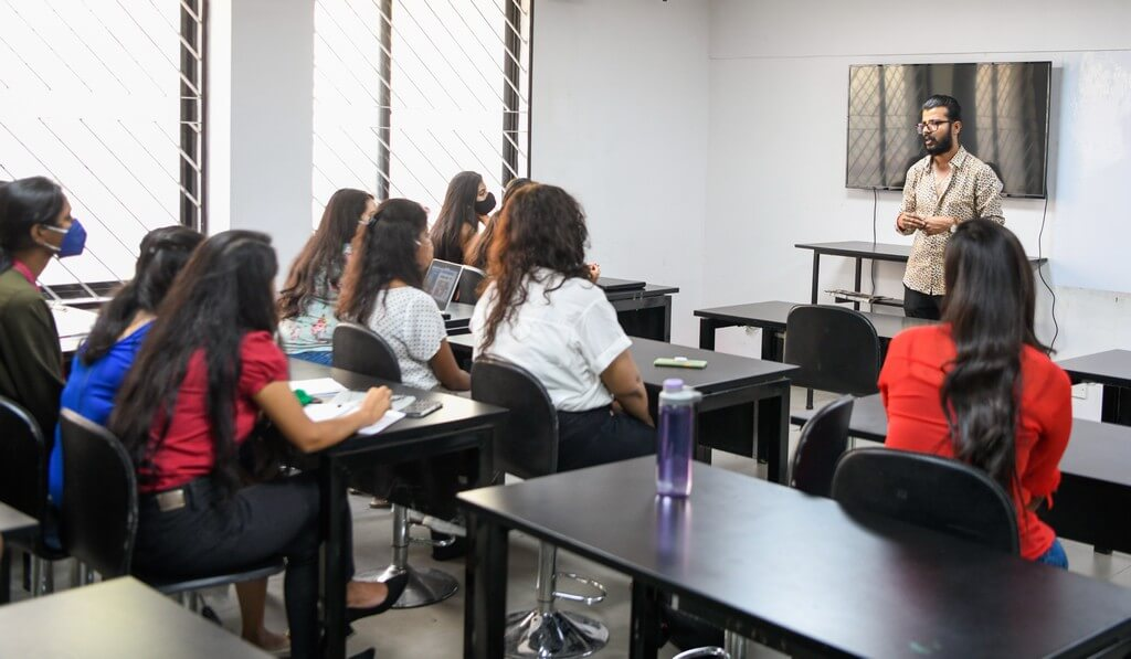 Campus Placement Drive 2021 at JD Institute, Bangalore by Central campus placement drive - Campus Placement Drive 2021 at JD Institute Bangalore by Central 3 - Campus Placement Drive 2021 at JD Institute, Bangalore by Central
