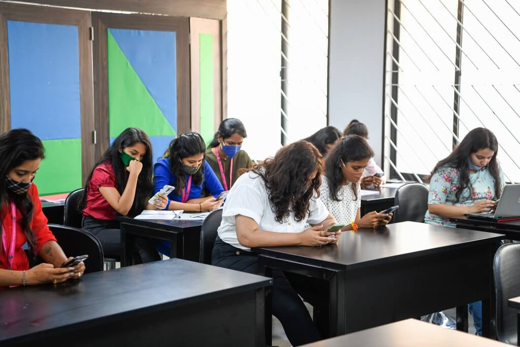 Campus Placement Drive 2021 at JD Institute, Bangalore by Central campus placement drive - Campus Placement Drive 2021 at JD Institute Bangalore by Central 4 - Campus Placement Drive 2021 at JD Institute, Bangalore by Central