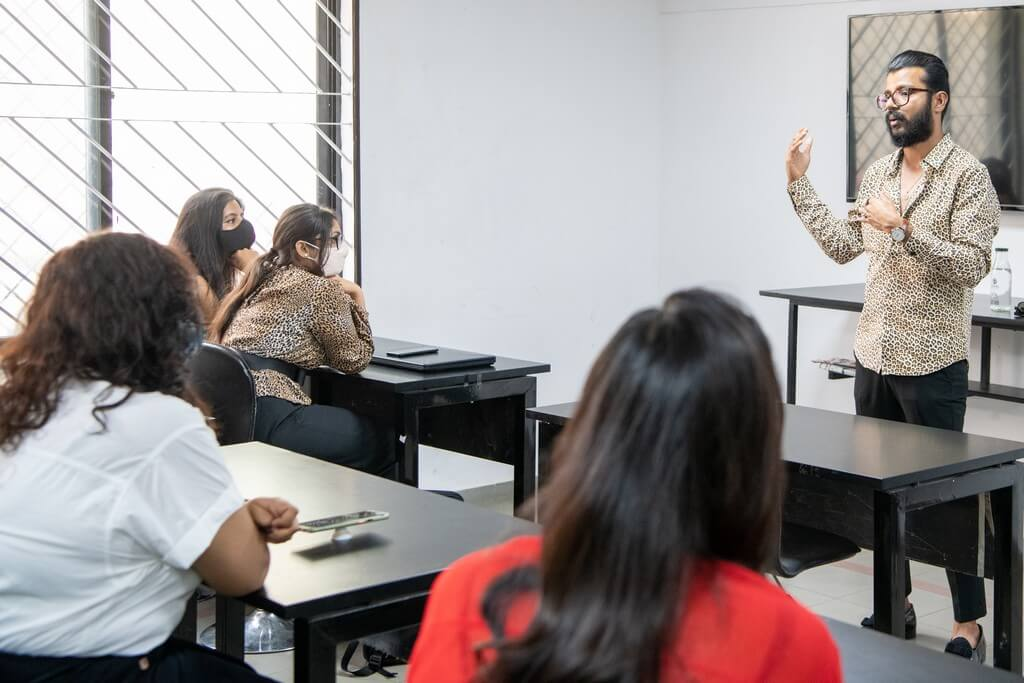 Campus Placement Drive 2021 at JD Institute, Bangalore by Central campus placement drive - Campus Placement Drive 2021 at JD Institute Bangalore by Central 8 - Campus Placement Drive 2021 at JD Institute, Bangalore by Central