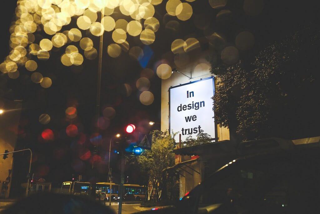 Designers - Born or Made (1) designers - Designers Born or Made 1 - Designers – Born or Made?