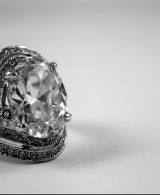 Jewellery – Why do we wear it?