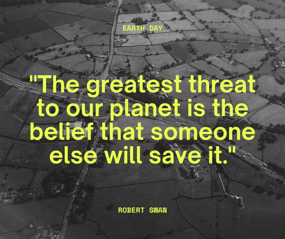 EARTH DAY 2021 – LET US VOW TO RESTORE OUR EARTH earth day - Earth Day - EARTH DAY 2021 – LET US VOW TO RESTORE OUR EARTH