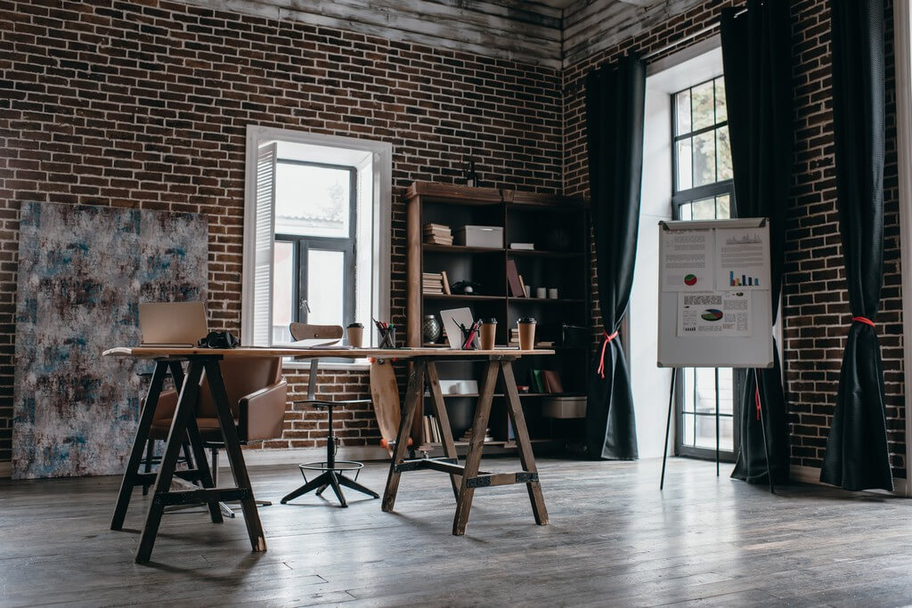 Evolving Interior Design Trends in 2021  interior design - Evolving Interior Design Trends in 2021 - INTERIOR DESIGN TRENDS TO LOOK OUT FOR IN 2021
