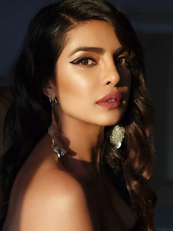 Expressive Eyes 2 makeup trends - Expressive Eyes 2 - MAKEUP TRENDS OF 2021: LESS IS MORE!